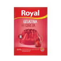Gelatina-Royal-Sabor-Cereza-40-Gr