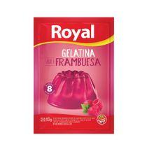 Gelatina-Royal-Sabor-Frambuesa-40-Gr