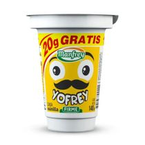 Yogur-Entero-Firme-Manfrey-Yofrey-vainilla-120-Gr