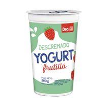Yogur-Descremado-Batido-DIA-Frutilla-500-Gr