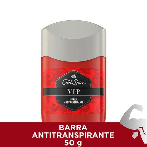 Desodorante-Antitranspirante-Old-Spice-VIP-Barra-50-Gr