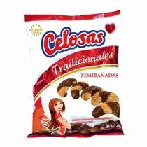 Galletitas-Celosas-Baño-de-Reposteria-de-Chocolate-230-Gr