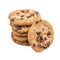 Cookies-Valenciano-90-Gr