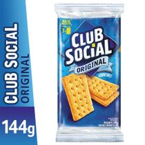Galletitas-Club-Social-Original-144-Gr