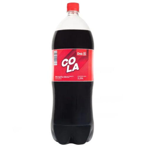 Gaseosa-Dia-Cola-225-ml