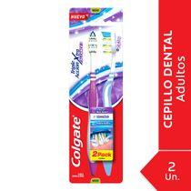 Cepillo-Dental-Colgate-zigzag-Plus-Suave-2-Ud