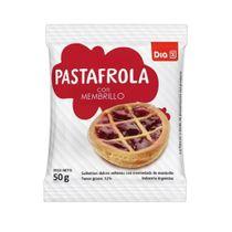 Pastafrola-DIA-50-Gr