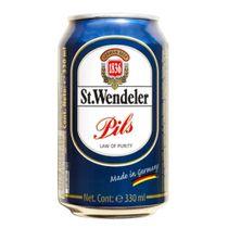 Cerveza-Alemana-St--Wendeler-330-ml
