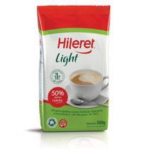 Azucar-Light-Hileret-500-Gr