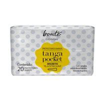 Protectores-Femeninos-Bonte-Tanga-20-Ud
