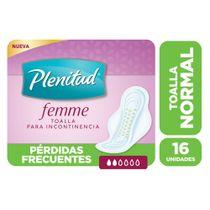 Toallitas-para-Incontinencia-Plenitud-Femme-con-Alas