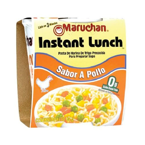 Sopa-Instantanea-Lunch-Maruchan-Pollo-64-Gr