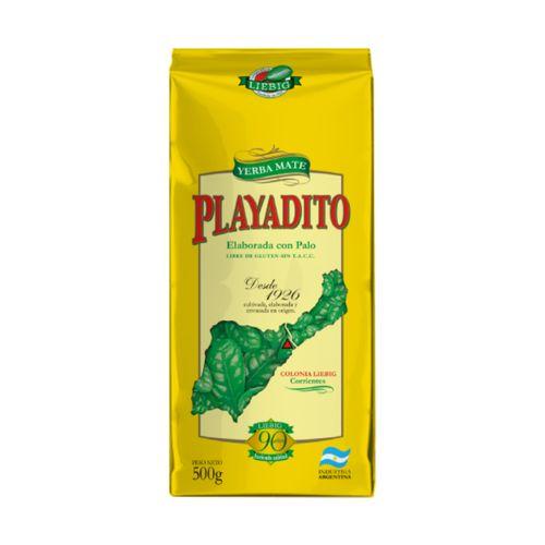 Yerba-Mate-Playadito-500-Gr