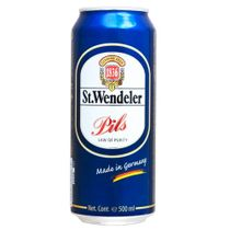 Cerveza-Rubia-St--Wendeler-500-ml