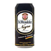 Cerveza-Negra-St--Wendeler-500-ml