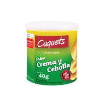 Papas-Crocantes-Cuquets-Crema-y-Cebolla-40-Gr