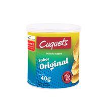 Papas-Crocantes-Cuquets-Originales-40-Gr