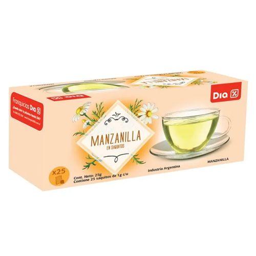 Te-DIA-Manzanilla-25-Ud