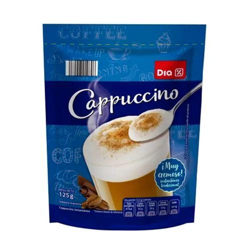 Polvo-para-Capuccino-DIA-125-Gr