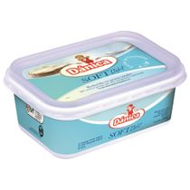 Margarina-untable-Light-Danica-Soft-200-Gr