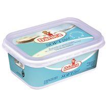 Margarina-untable-Light-Danica-Soft-200-Gr
