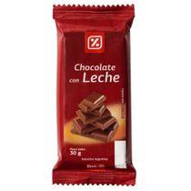 Chocolate-con-leche-DIA-30-Gr