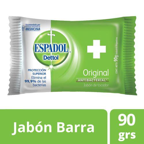 Jabon-Espadol-Antibacterial-90-Gr