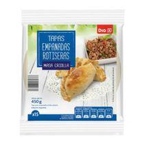 Tapa-de-Empanadas-Rotiseras-DIA-Criolla-450-Gr