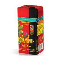 Yerba-Mate-Rosamonte-Especial-500-Gr