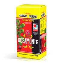 Yerba-Mate-Suave-Rosamonte-Especial-500-Gr