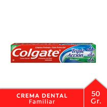 Crema-Dental-Colgate-Triple-Accion-50-Gr