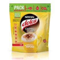 Cafe-Nescafe-Dolca-Capuccino-125-Gr