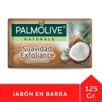 Jabon-de-tocador-Palmolive-Lavanda-y-Crema-125-Gr