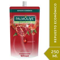 Jabon-Liquido-Palmolive-Granada-Doypack-250-Ml
