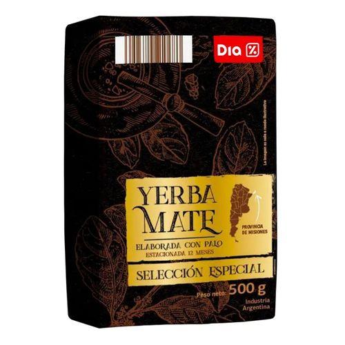 Yerba-Mate-DIA-Seleccion-Especial-500-Gr