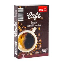Cafe-Soluble-DIA-Granulado-10-Ud