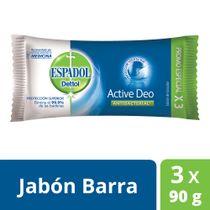 Jabon-Espadol-Active-Deo-Antibacterial-270-Gr