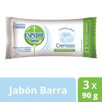 Jabon-Espadol-Cremoso-270-Gr