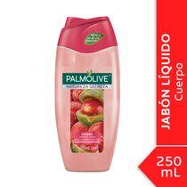Jabon-Liquido-Corporal-Palmolive-Naturaleza-Secreta-Ucuuba-250-Ml