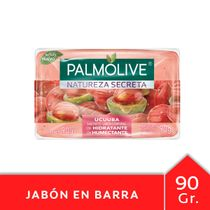 Jabon-de-Tocador-Palmolive-Naturaleza-Secreta-Ucuuba-90-Gr