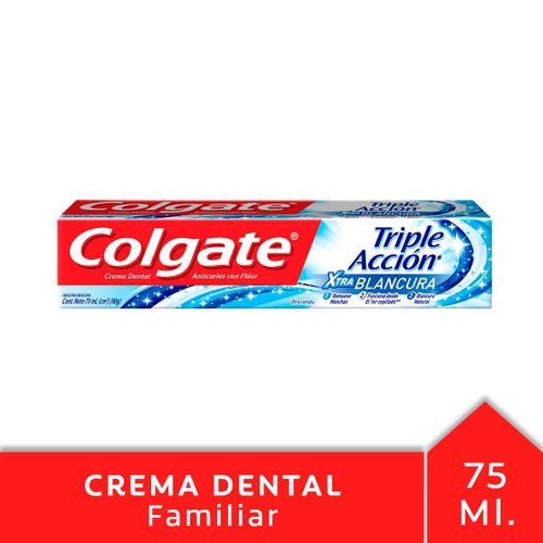 Crema-Dental-Colgate-Triple-Accion-Extra-Blancura-75-Gr