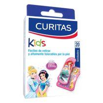 Apositos-de-Tela-Princesa-Curita-20-Ud