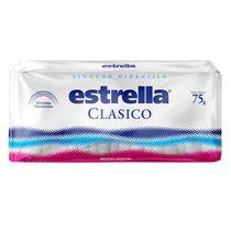 Algodon-Estrella-Familiar-Clasico-75-Gr