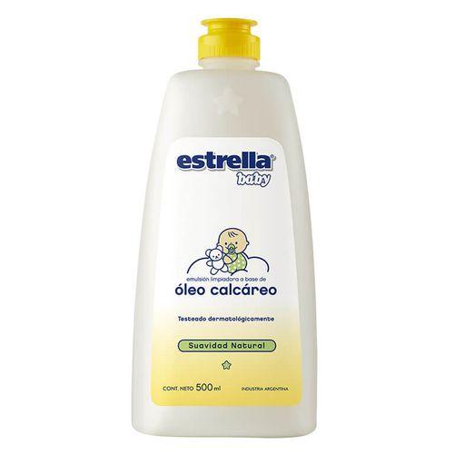 Oleo-Calcareo-Estrella-500-Ml
