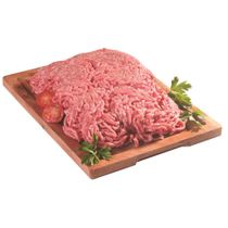 Carne-picada-Especial-500-Gr