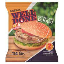 MEDALLON-DE-POLLO-WELL-DONE-114GR