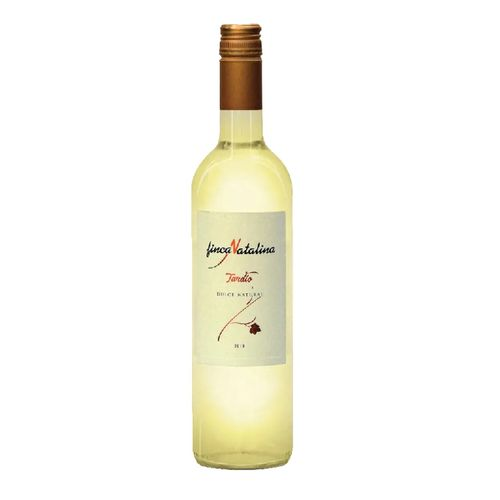 Vino-Blanco-Finca-Natalina-Dulce-Natural-750-ml