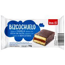 Bizcochuelo-de-Vainilla-DIA-bañado-en-Chocolate-38-Gr