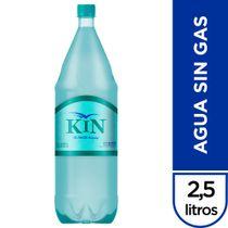 Agua-sin-Gas-Kin-225-Lts