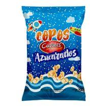 Copos-de-Maiz-Azucarados-Cuquets-200-Gr